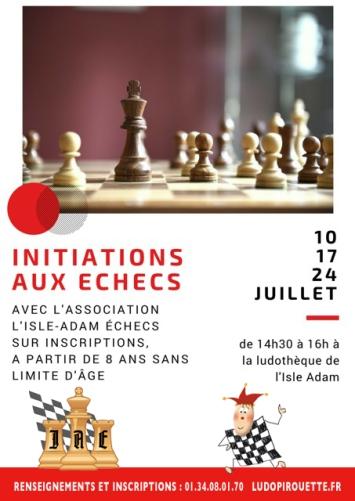 initiations_aux_echecs2018