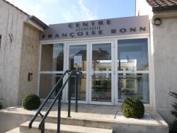 FrancoiseBonn