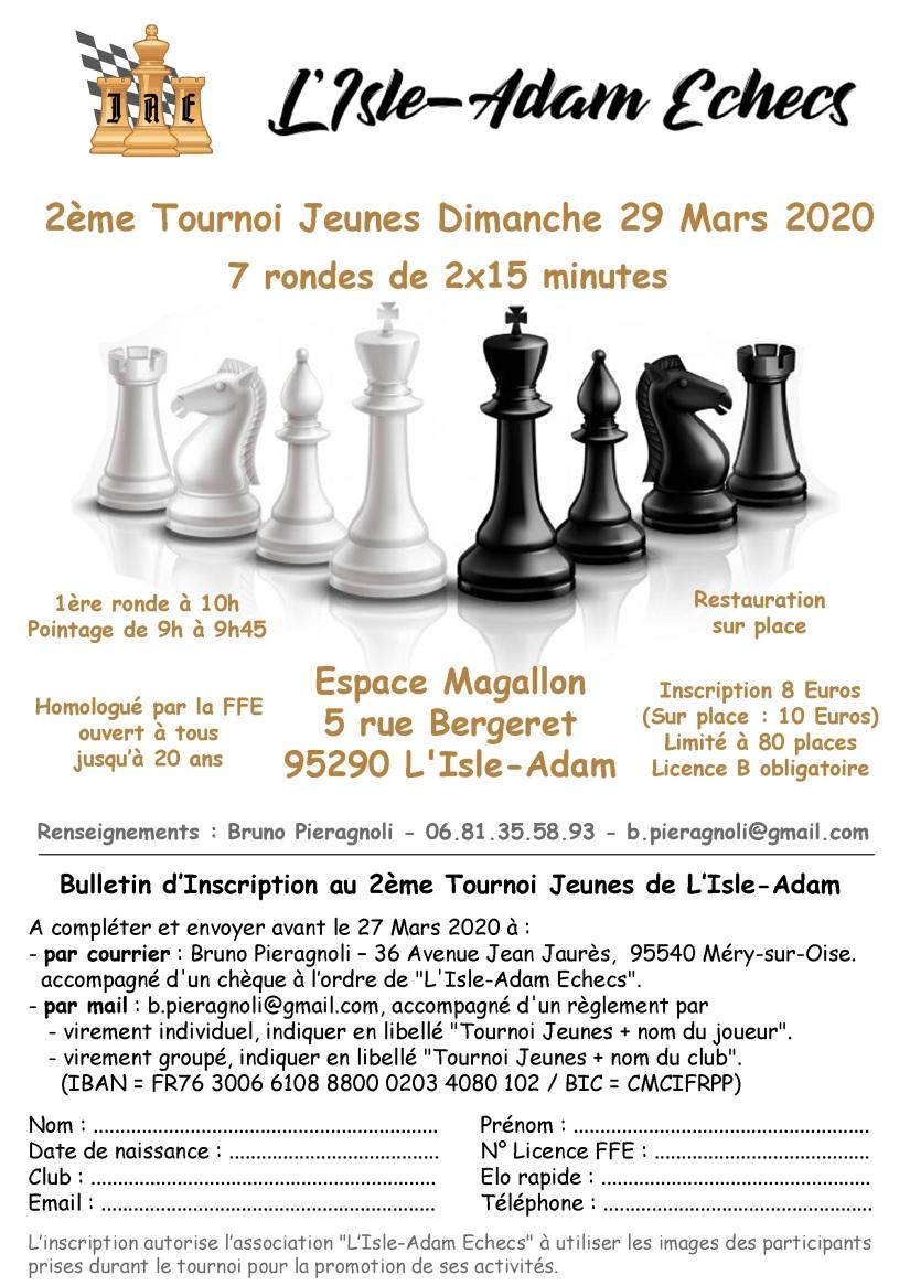 flyer tournoi 2020.jpg