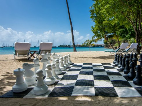 Calabash-Beach-Chess-600-450.jpg